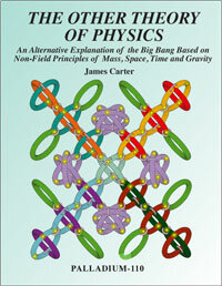 the-other-theory-of-physics-200x258-q85