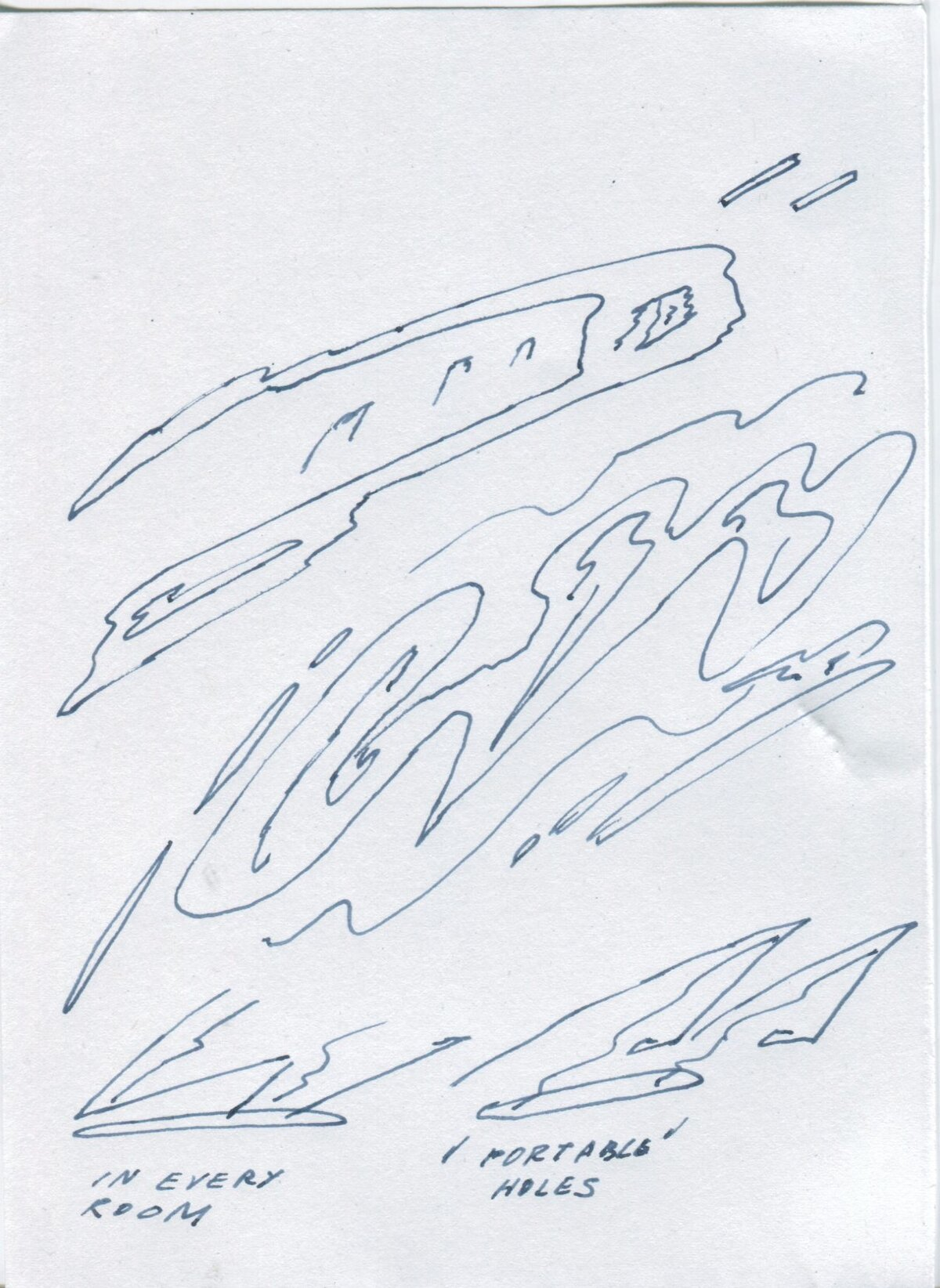 14_12036-1200x1644-q85