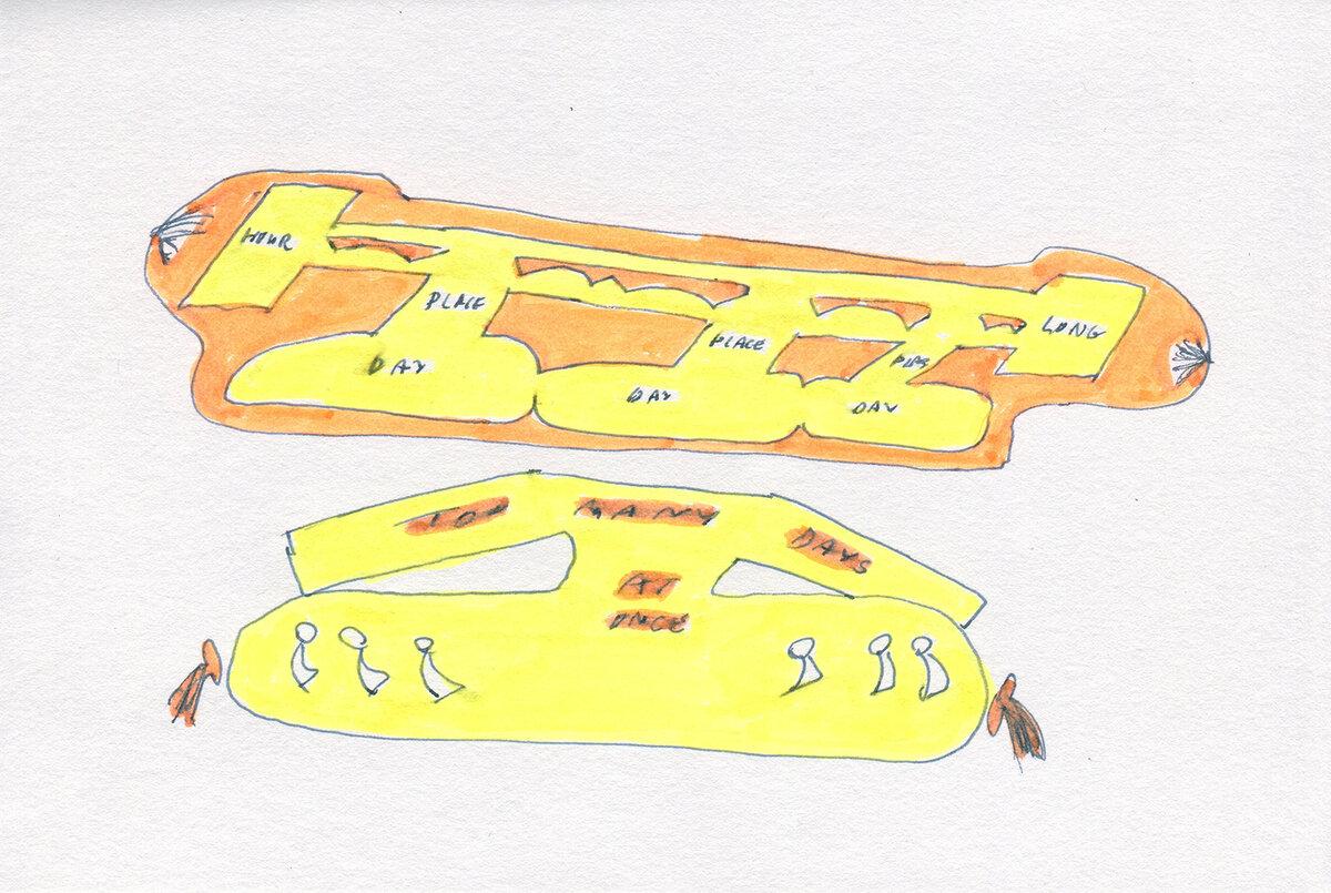 draw044-1200x805-q85