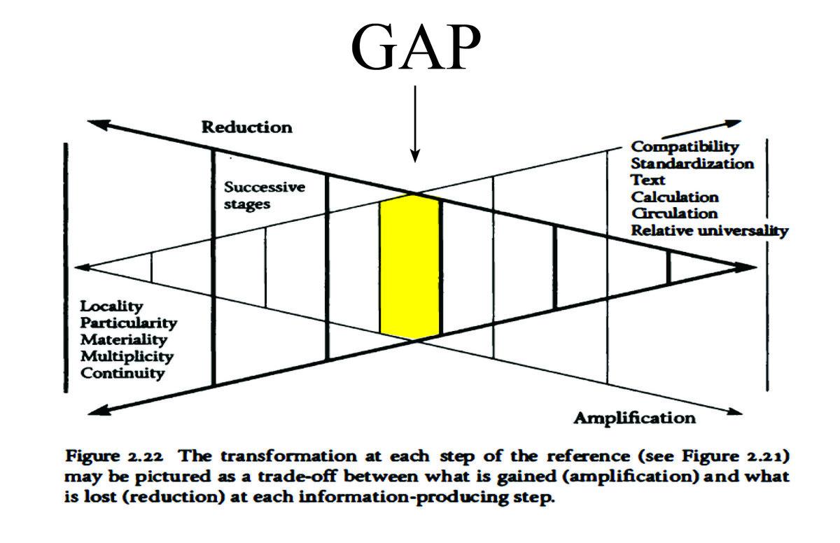 gap_new-1200x776-q85