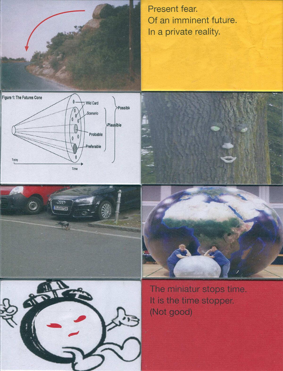 owl-pessimism021-1200x1573-q85