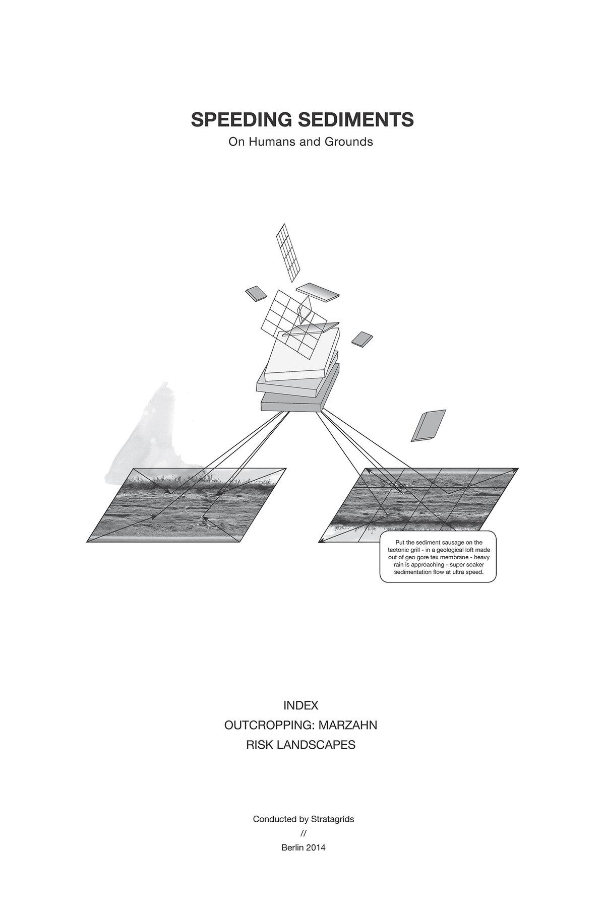 stg_speeding_a4print_page_1-copy-1200x1828-q85