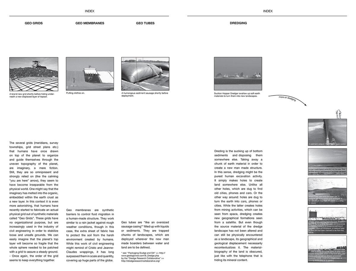 stg_speeding_a4print_page_2-1200x914-q85